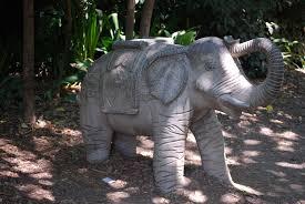 Elephant Statue Elephant Statue Free Stock Photo Public Domain Pictures