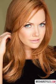 new hair color trends 2015 re 2016 hair color trends 2016 hair color ideas