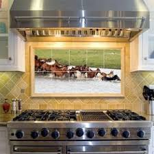 decorative kitchen backsplash tiles decorated kitchen murals kitchen tile backsplashes