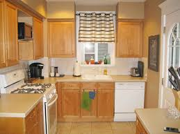 how to build a kitchen how to build a kitchen cabinet soffit best home furniture design