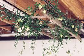 wedding garland diy wedding garland diy weddings oncewed