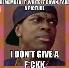 Chris Tucker Memes - this is a funny meme featuring comedian chris tucker he is known