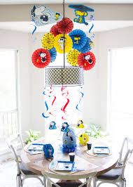 Diy Graduation Centerpieces by Homemade Graduation Party Centerpieces Ideas Decorating Ideas