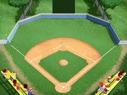 Pete Wheeler Backyard Baseball Parks Department Field No 2 Backyard Sports Wiki Fandom