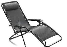 Reclining Patio Chair Unique Design Wicker Outdoor Reclining Lounge Chair Walmart Of
