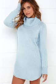 light blue long sleeve dress light blue dress sweater dress long sleeve dress 66 00