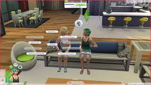 the sims 4 parenthood review platinum simmers 2017 05 28 19 40 18 the sims 4