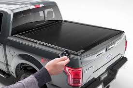 Ford F250 Truck Cover - ford f250 retractable bed covers f250 retractable tonneau covers