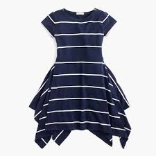 pictures of dresses dresses everyday occasion dresses j crew
