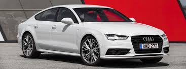 difference between audi a3 se and sport what is audi s line trim is it worth it carwow