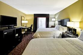 2 bedroom hotel suites in memphis tn hton inn suites memphis shady grove 2018 room prices deals