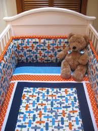 Cheap Crib Bedding Sets Bedding Ideas 9 Nursery Bedding Sets Crib Nursery Baby Bedding