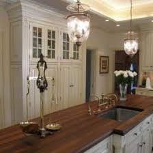 Best Kitchen Countertop Material by Best Kitchen Countertop Material Kitchen Ideas Kitchen