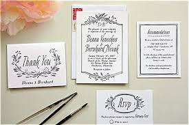 how much are wedding invitations how much are wedding invitations typically together with average