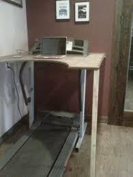 Treadmill Desk Ikea Fancy Ikea Treadmill Desk Treadmill Desk Desks And Ikea Hack