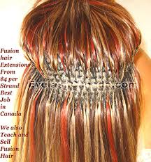how much do hair extensions cost how much does cold fusion hair extensions cost remy indian hair