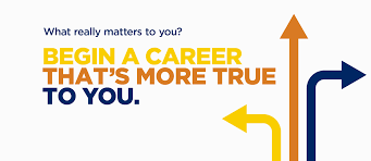insurance careers jobs at liberty mutual insurance