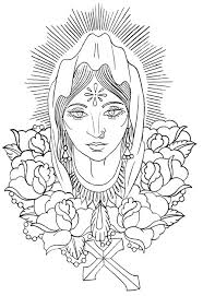 drawings tattoo religious ideatattoo
