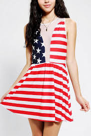 12 fourth of july ideas u0026 clothing trends for girls 2014