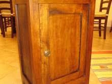 comodini in stile comodini stile antico arredamento mobili e accessori per la