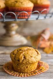 lovely little kitchen best ever pumpkin muffins lovely little kitchen mastercook