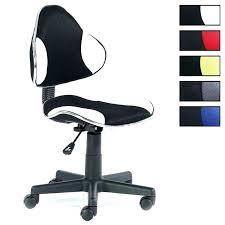 chaise pour bureau enfant chaises de bureau enfant beautiful chaise bureau enfant with