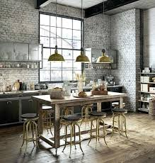 loft kitchen ideas loft kitchen ideas archive ph com