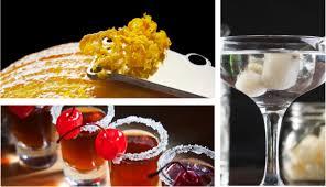 garnish your way to great cocktails moxie u0027s bar u0026 grill