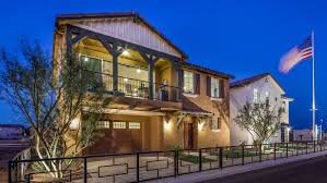 ryland home design center options phoenix new homes phoenix home builders calatlantic homes