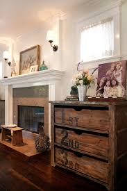 living room chest of drawers with regard to your house iagitos com