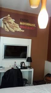 chambre belgique chambre a theme belgique picture of mons tripadvisor