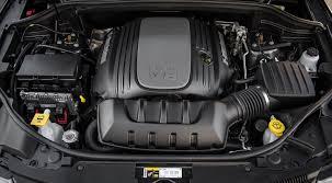 jeep grand cherokee laredo interior 2017 2017 jeep grand cherokee new design interior carstuneup carstuneup