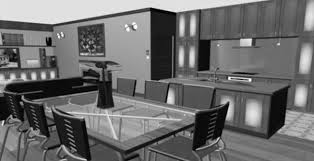 3d kitchen design software download