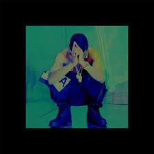 Money On The Floor Big Krit Mp3 by Big Sean Hall Of Fame Edited Amazon Com Music