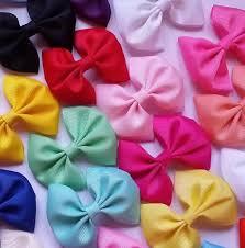 3 inch grosgrain ribbon 5 inch grosgrain ribbon butterfly pinch bows finishin touches