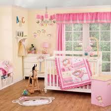 sock monkey crib bedding idea home inspirations design