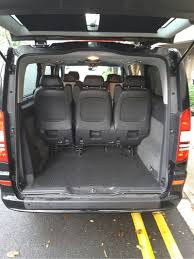 Comfort Maxi Cab Charges 7 Seaters Taxi Maxi Cab Singapore 7 Seater Maxi Cab 13 Seater