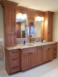 Towel Warmer Drawer Bathroom by Grimes Iowa United States 84 Inch Bathroom Transitional With