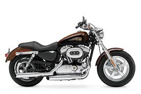 2013 harley davidson xl1200c sportster 1200 custom 110th