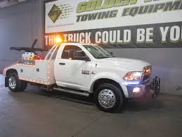dodge tow truck pride dodge 003 1505515665 5431 jpeg