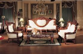 Antique Living Room Chairs Antique Living Room Furniture Item Presented Antique