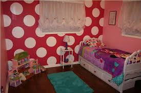 Minnie Mouse Bed Frame Minnie Mouse Room Design Ideas The Special Minnie Mouse Bedroom