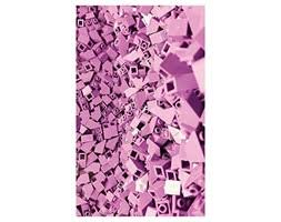 arte tappeti huella deco h1264 ca s arte tappeto carpet mat floor vinile