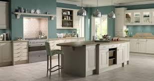 kitchen home ideas interior design kitchen and bath kitchen and bath remodeling ideas