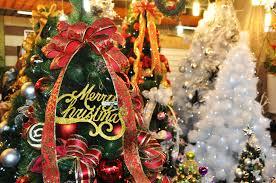 take the seoul train for holiday decorations u003e osan air base