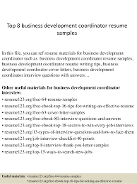 Resume Objective Account Manager Agile Development Methodology Resume Candide Resume Essay Dance