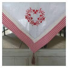 brises bises de cuisine fantaisie rideaux cuisine voilage paire de voilage larg 60 cm