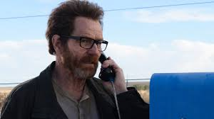 walter white halloween costume from walter white to lbj bryan cranston is a master of