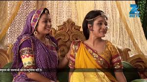 film drama bollywood terbaik 2013 jodha akbar hindi serial historical indian popular love story