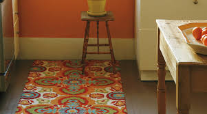 Washable Kitchen Rug Runners with Large Kitchen Rugs Washable Full Size Of Kitchenmodern Kitchen